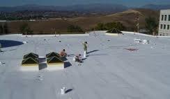 comm flat roof1